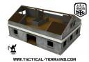 Tactical Terrains - Haus