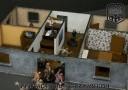 Tactical Terrains - Haus TT2807