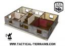 Tactical Terrains - Etage