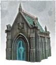 TabletopWorld_mausoleum
