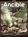 The Ancible - Issue 14