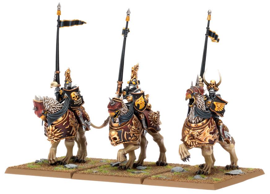 warhammer fantasy  vorbestellungen imperium  u2013 br u00fcckenkopf