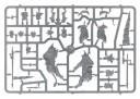 Warhammer Fantasy - Demigreifen-Ritter