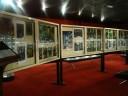 Warhanner World - Vampire Counts Art Exhibition