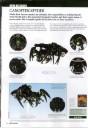 Warhammer 40.000 - Necron Canoptek Spyder