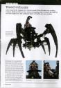 Warhammer 40.000 - Triarch Stalker