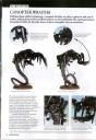 Warhammer 40.000 - Canoptek Wraith