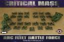 ARC Fleet Battle Force