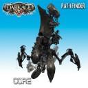 Dark Age - Core Pathfinder
