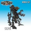 Dark Age - Core Menial Bot