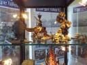 Warhammer Forge - Riesensquig