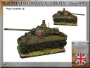 Forged in Battle - Sherman Vc Firefly