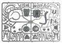 Warhammer 40.000 - Kanoptech-Phantome der Necrons