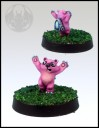 Greebo Miniatures - Poffy2