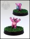 Greebo Miniatures - Poffy2