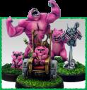 Greebo Miniatures - poffynews
