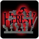 HeresyMiniatures_TrooperUpgrade