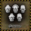 PuppetsWar_HollowHeads