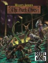 RebelMinis_MA_Dark Elves cover