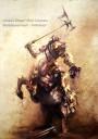 Warhammer Forge - Chaosdwarf Bull Centaur