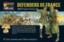 Warlord_France