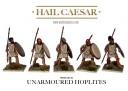Warlord_Hoplites