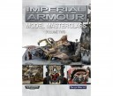Forge World - Imperial Armour Model Masterclass Vol 2