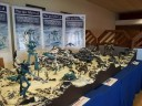 Forge World - Open Day 2012