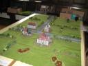 Die grüne Horde - Gaming Day
