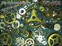 PK-Pro - Big Steampunk Set