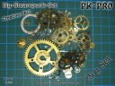 PK-Pro - Big Steam Punk Set 25g