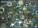 PK-Pro - Steampunk Set 1