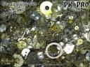 PK-Pro - Steampunk Set 2
