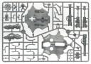 Warhammer 40.000 - Necron Nachtsichel