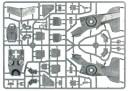 Warhammer 40.000 - Space Marine Stormtalon