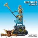 Wrath of Kings - Deep Caller
