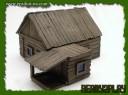 Escenografia Epsilon - Russian House2