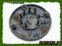 Escenografia Epsilon - Stalingrad Fountain