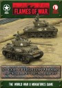 Flames of War - Creighton Abrams