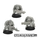 Kromlech_GreatcoatArms