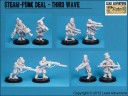 Lead Adventure Deal Wave3