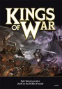 KoW 2012 Cover