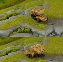 Microworld Games - warthogmlrs