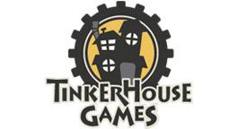 TinkerHouse Games