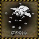 PuppetsWar_CyberGigantBeetle