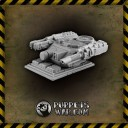 PuppetsWar_WeaponTower