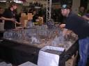 RPC 2012 - Tabletop Testgelände