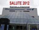 Salute 2012 - IloveWargaming