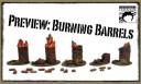 StrongholdTerrain_Barrels1