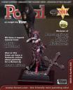 Wamp - Portal 22